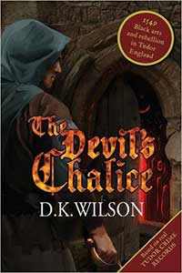 cover_thedevilschalice